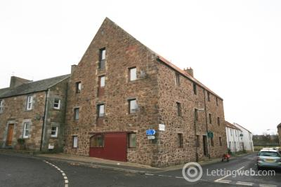 Property to rent in Starch Mill, Ford Road, Haddington