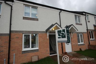 Property to rent in 3 Bell Gardens, Kinross