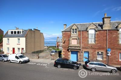 Property to rent in 16 Creel Court, North Berwick, EH39 4LJ