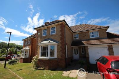 Property to rent in 8 Bruntsfield Crescent, Dunbar, EH42 1QZ