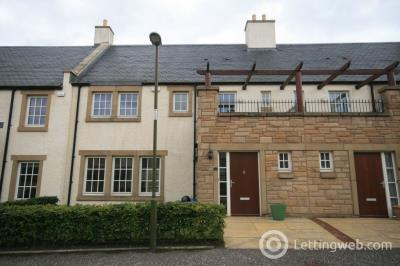 Property to rent in 19 Nungate Gardens, Haddington EH41 4EE