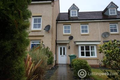 Property to rent in 53 Jim Bush Drive, Prestonpans, EH32 9GB