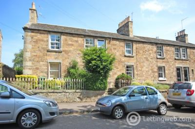 Property to rent in 23 Hope Park, Haddington