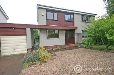 Property to rent in Dean Road, Longniddry