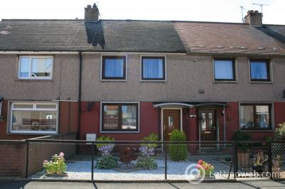 Property to rent in 3 Castle Avenue, Port Seton, EH32 0EL