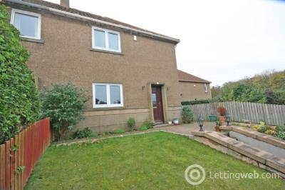 Property to rent in 2 Ruthven Road, Dirleton, EH39 5HB