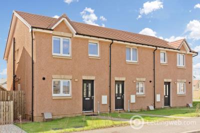 Property to rent in 19 Brodie Road, Dunbar, EH42 1FJ