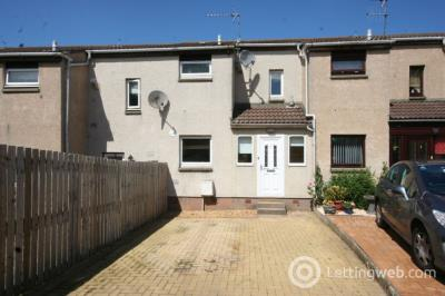 Property to rent in 9 Seggarsdean Terrace, Haddington