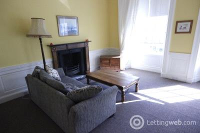 Property to rent in 80/1 High Street, Haddington, EH41 3ET