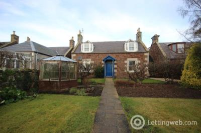 Property to rent in 7 Langside, East Linton, EH40 3AN
