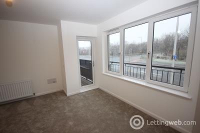 Property to rent in Flat 1/4, Hays Walk, Haddington, EH41 3EH