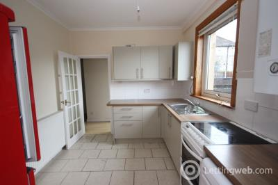 Property to rent in 44 Coalgate Avenue, Tranent, EH33 1JR