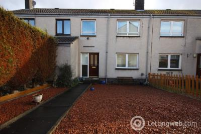 Property to rent in 24 Herdmanflatt, Haddington, EH41 3LW