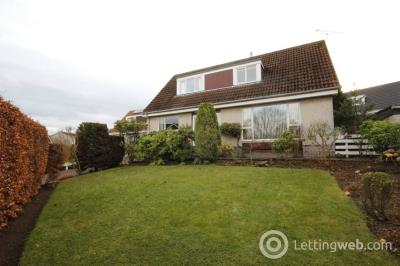 Property to rent in Glassel Park Road, Longniddry, EH32 0NY