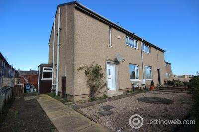 Property to rent in 36 Cockburn Drive, Ormiston, EH35 5LB