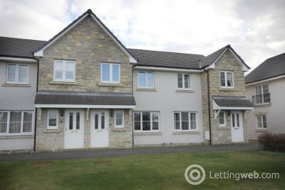 Property to rent in 8 Dolphingstone View, Prestonpans