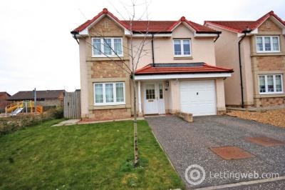 Property to rent in 1 Toll House Neuk, Tranent