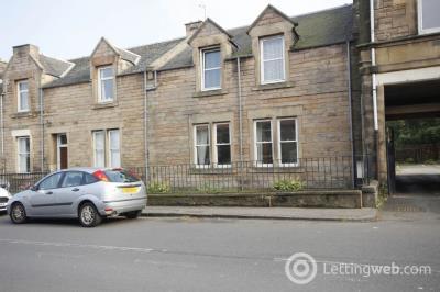 Property to rent in 581 Lanark Road, Juniper Green, Edinburgh, EH14 5DA