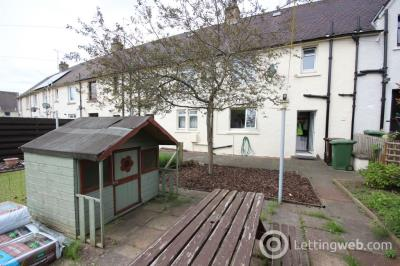 Property to rent in 12 Beechwood Road, Haddington, EH41 3AW