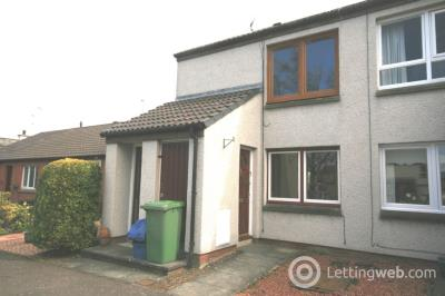 Property to rent in 27 Dobsons Place, Haddington, EH41 4RT