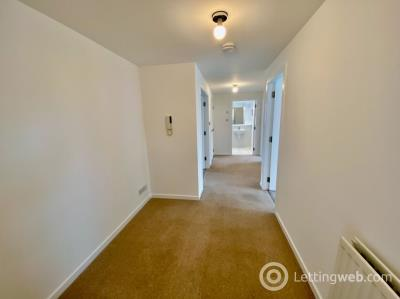 Property to rent in 51 The Maltings, Haddington, EH41 4EF