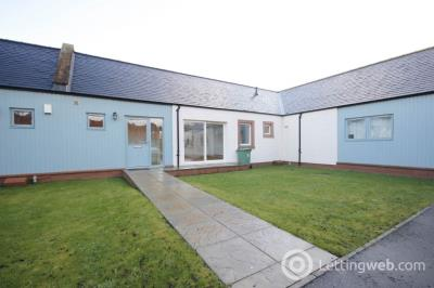 Property to rent in 2 Temple Mains Steading, Innerwick, Dunbar, EH42 1EF