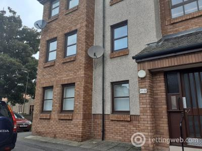Property to rent in 29 The Paddock, Musselburgh, EH21 7SP