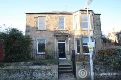 Property to rent in 1 Westend Place, North Berwick, EH39 4AJ