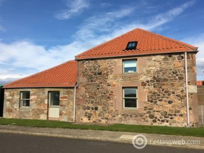 Property to rent in 12 West Fenton Court, North Berwick, EH39 5AE