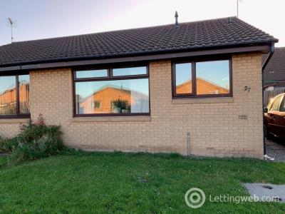 Property to rent in 27 Beachmont Place, Dunbar, EH42 1YD