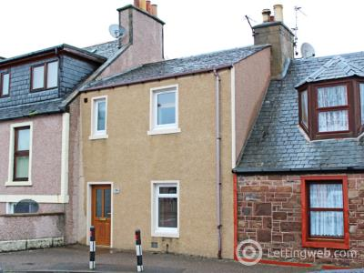 Property to rent in Pumpgate Street, Inverness, IV3 8HX