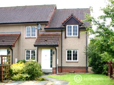 Property to rent in Castle Heather Road, Inverness, IV2 4EA