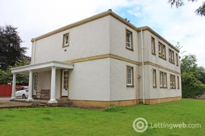Property to rent in Maryfield Gardens, Inverness, IV2 3PB