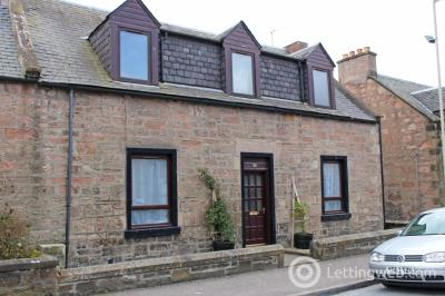 Property to rent in Innes Street, Inverness, IV1 1NR