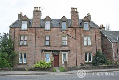 Property to rent in Kingsmills Road, Inverness, IV2 3LD