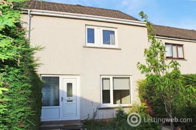 Property to rent in Balloan Road, Inverness, IV2 4PP