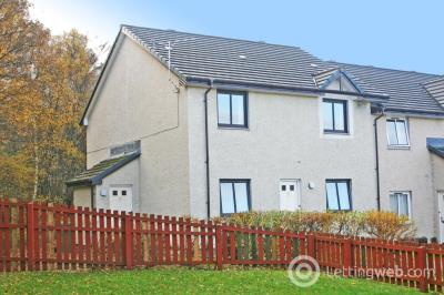 Property to rent in Woodlands View, Inverness, IV2 5AQ