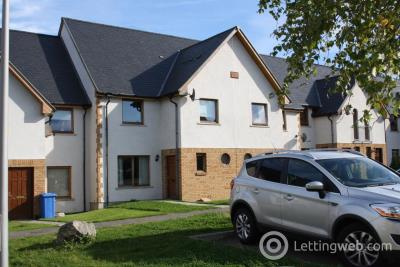 Property to rent in Inshes Mews, Inverness, IV2 5HY