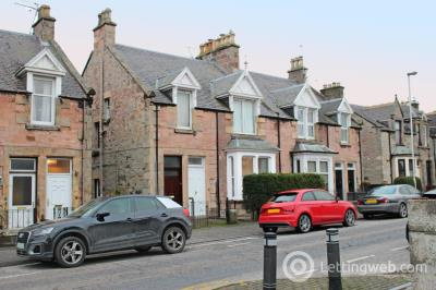 Property to rent in Harrowden Road, Inverness, IV3 5QN
