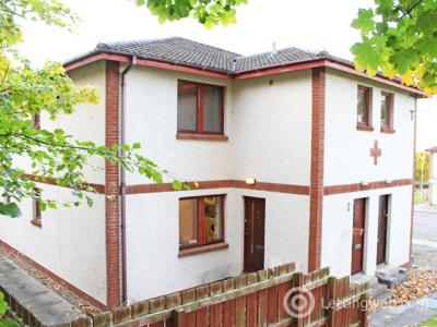 Property to rent in Murray Terrace, Smithton, Inverness, IV2 7WX