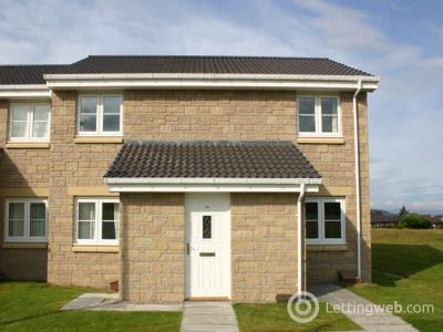 Property to rent in Rowan Court, Smithon, Inverness, IV2 7PH