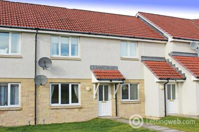 Property to rent in Pinewood Court, Inverness, IV2 6GZ