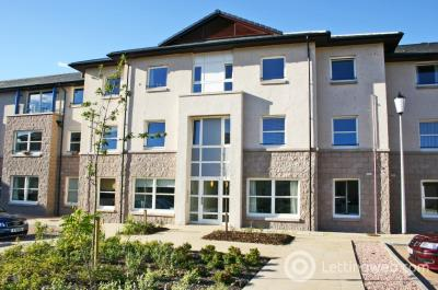 Property to rent in Bishops Park, Inverness, IV2 5SZ