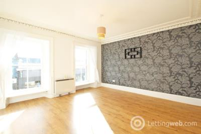 Property to rent in High Street, Nairn, IV12 4AU