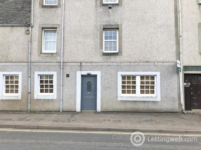 Property to rent in Haugh Road, Inverness, IV2 4SD