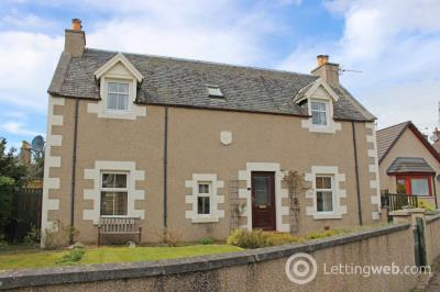 Property to rent in Porterfield Road, Inverness, IV2 3HW