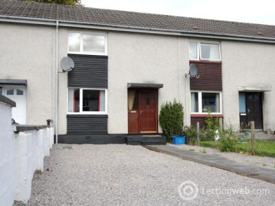 Property to rent in Evan Barron Road, Inverness, IV2 4JD