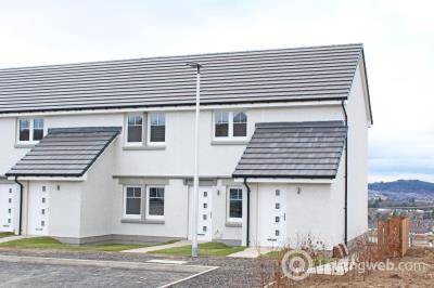 Property to rent in Barony Crescent, Inverness, IV2 6FE