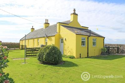Property to rent in Navity, Cromarty, IV11 8XY