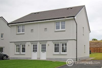 Property to rent in Matheson Drive, Fortrose, IV10 8AD